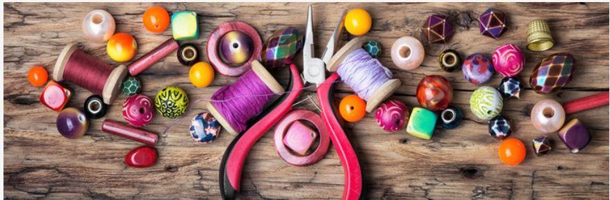 Buуіng Beads & Jewellery Making Supplies Online